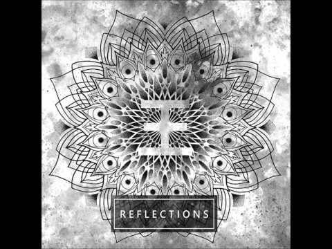 Reflections - Actias Luna | The Color Clear NEW ALBUM 2015