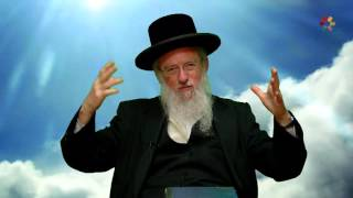 Rabbi Dr. David Gottlieb - Jewish Philosophy: Our Universe - Part 1
