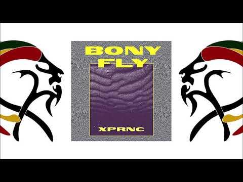 Bony Fly Ft