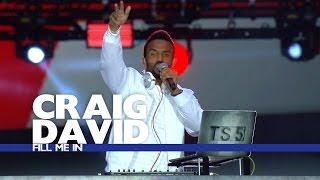 Craig David -
