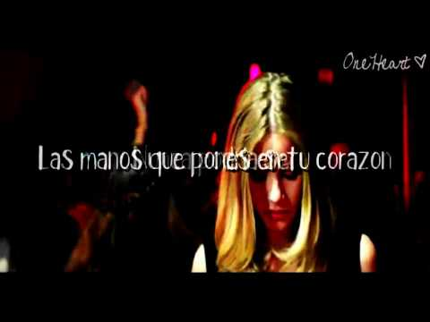 Perfect - One Direction [Traducida al español] HD