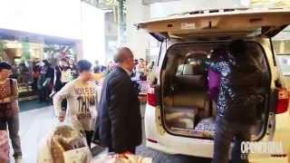OPENCHINA.BZ - Выпуск 4. Выставка игрушек в Гонконге.(, 2014-06-24T15:03:15.000Z)