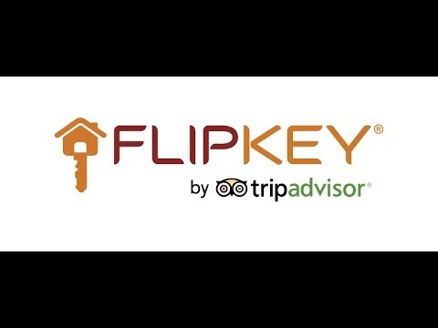 Vacation Rental 101: What are the benefits of listing your home on FlipKey?