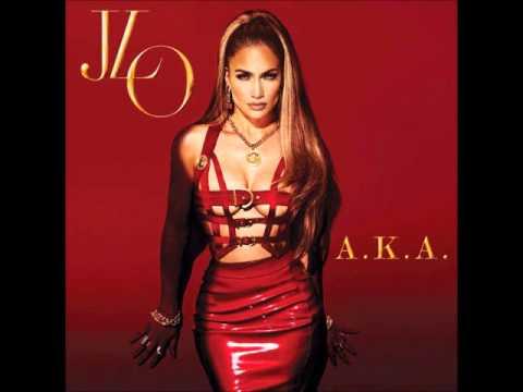Jennifer Lopez - Let It Be Me [OFFICIAL]