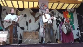 Gau-Odernheim 2013 Donner & Doria - Song 3
