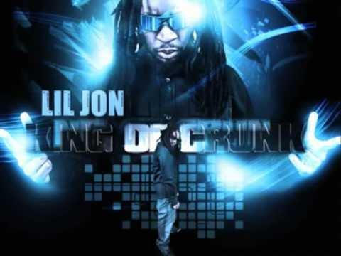 Lil Jon-Bia Bia 2 [2011] Real-Music