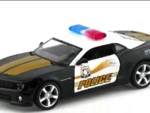 cars police toyskids police car model cars toys for children