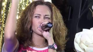 Популярная певица    Даяна Брют   гость ТВ ШАНС