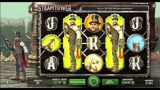 Азартные Игры Вулкан Играть | Казино Онлайн - Бонус в Натенте - Игровые
