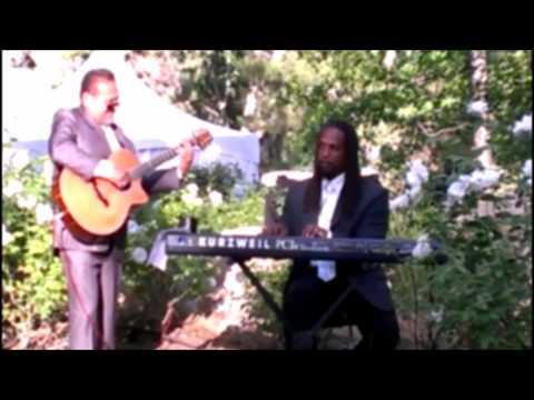 Republic of Music   Wedding Ceremony   Acoustic Guitar & Piano