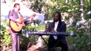 Republic of Music |  Wedding Ceremony  | Acoustic Guitar & Piano