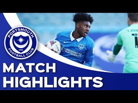 Portsmouth Wigan Goals And Highlights