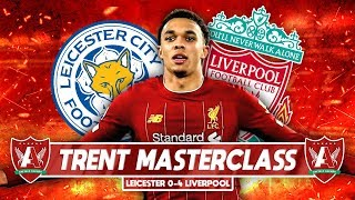 LIVERPOOL ARE CHAMPIONS - DEAL WITH IT | Leicester 0-4 Liverpool Match Reaction