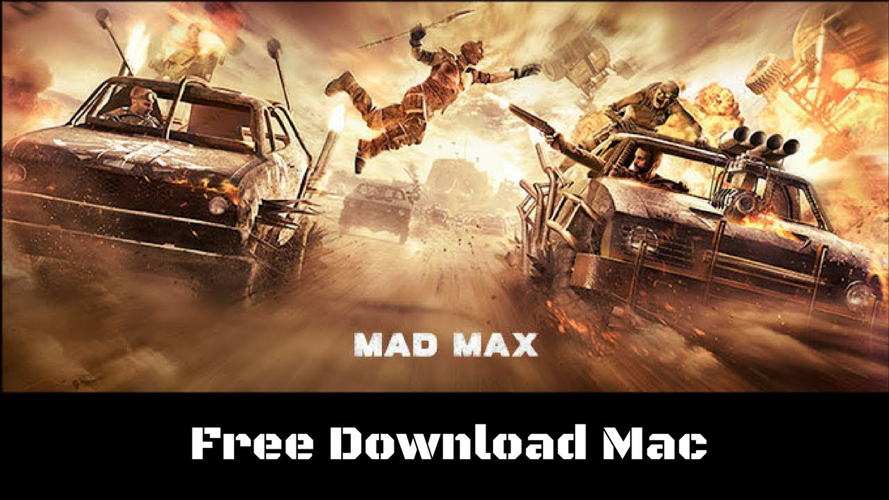 games download free macbook