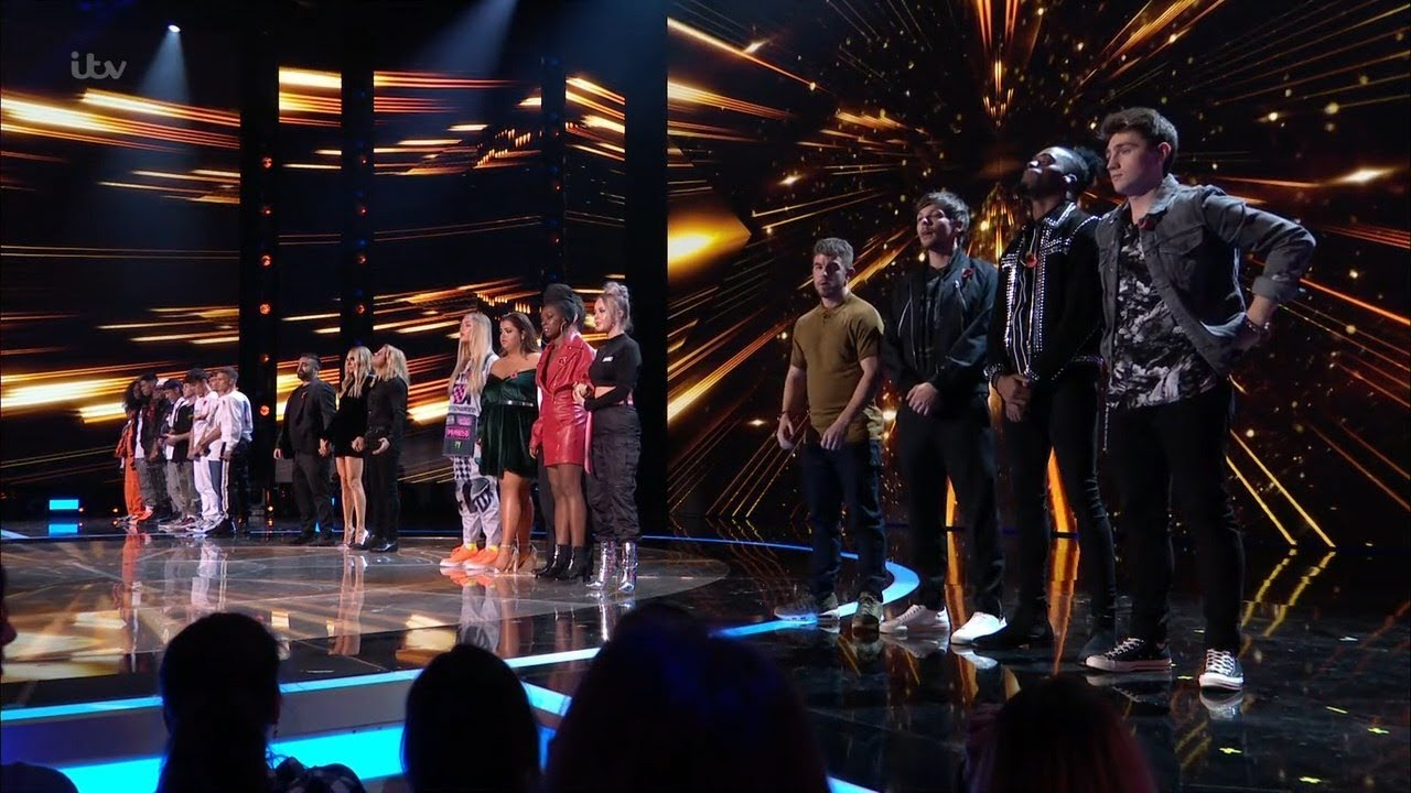the-x-factor-uk-2018-results-live-shows-round-3-winners-full-clip-s15e20