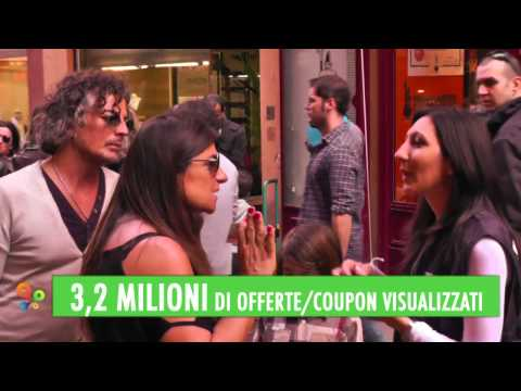 PromoQui - Bologna Shopping Day