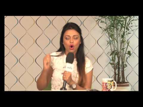 April Fool | Prarthana Behere | Zala Na Popat