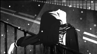 Anti-Nightcore - Mama