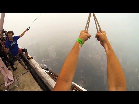 SWINGERS feat. Birgit & Tanja - Bang BangKaynak: YouTube · Süre: 3 dakika30 saniye