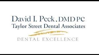 Dental Veneers Springfield Massachusetts 413-241-3263