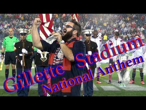 Steven Hale Nashville Scene Margarita