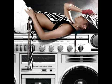 Arash ft Rebecca  Suddenly *Topaz Remix*