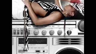 Arash ft Rebecca - Suddenly *Topaz Remix*