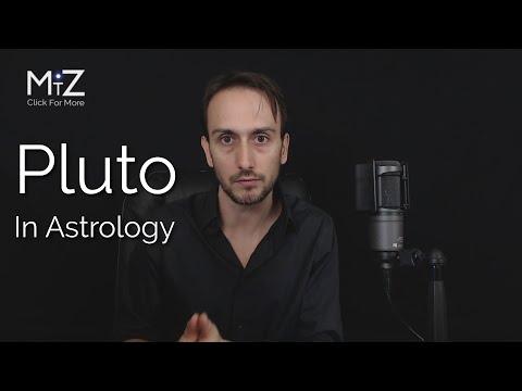 Доминанта гороскопа -