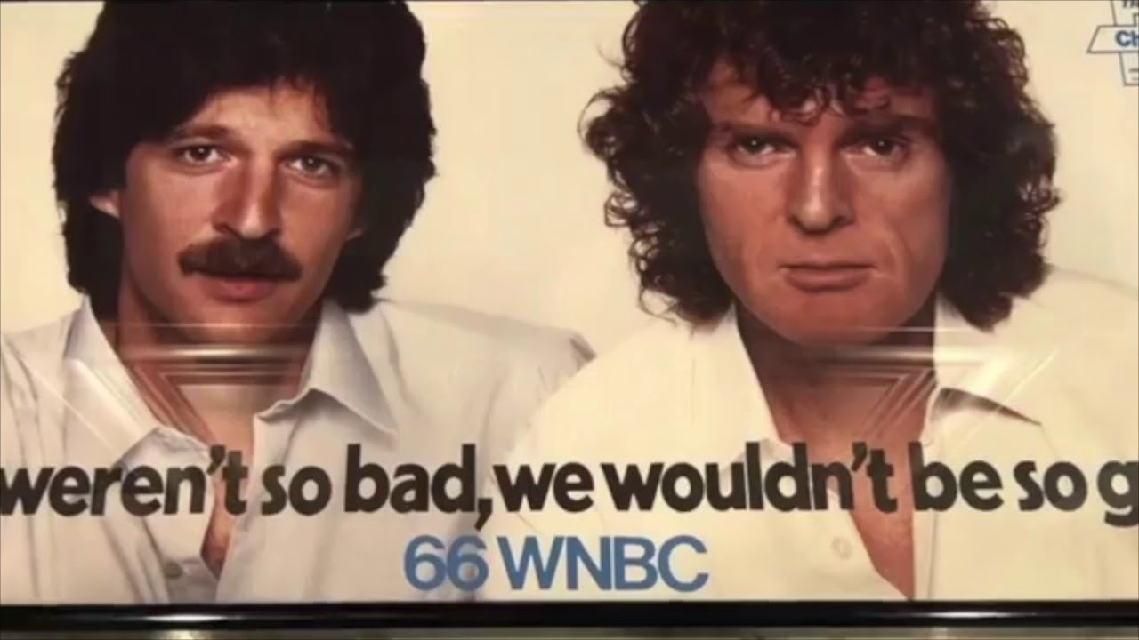 Image result for imus if we weren't so bad we wouldn't be good