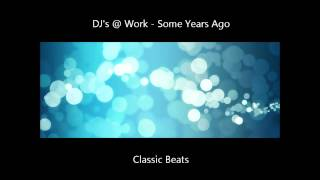 dj s work some years ago hd techno classic song