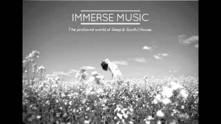 Maya Jane Coles - Burning Bright Feat. Kim Ann Foxman (Original Mix)