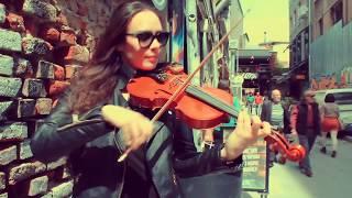 TriOnStage | Havana Cover | Camila Cabello