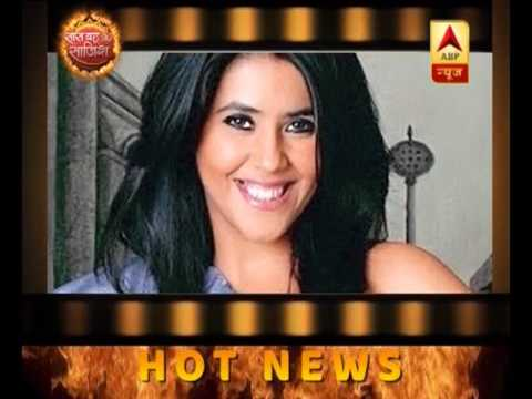 Chandra Kanta: Is this TV actress making a comeback with the Ekta Kapoor show?