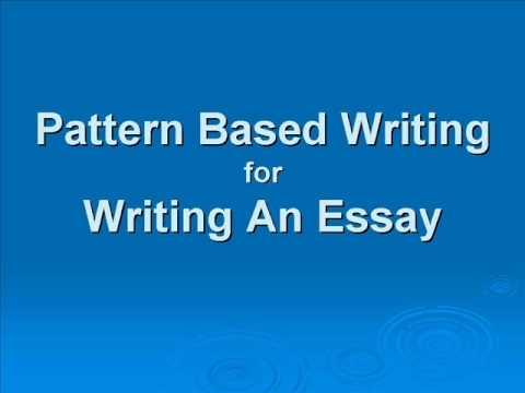 Yourself essay my en mother