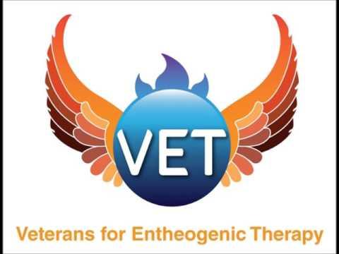 VET Podcast #1-Guest Ryan Chavez FMF Corpsman