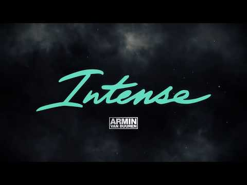 Armin van Buuren feat. Miri Ben-Ari - Intense (Full Version)