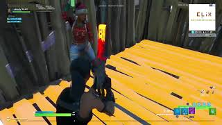 You broke my heart again - Fortnite montage #fortnite #competitive #team