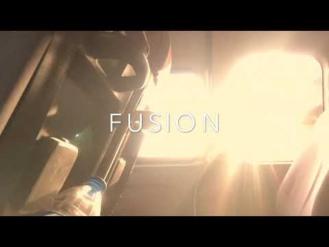 Fusion | The Travel 4K