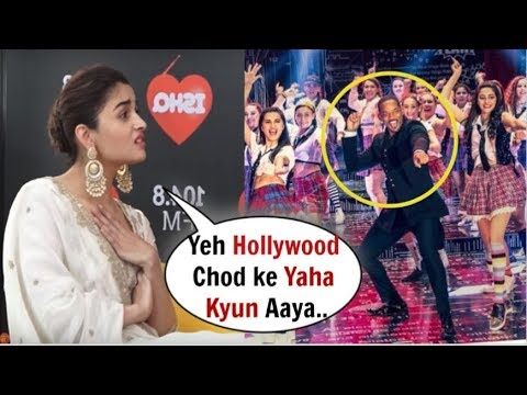 alia-bhatt-shocking-reaction-on-will-smith-dancing-to-'radha'-song-in-student-of-the-year-2