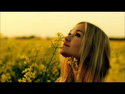 Sia-My Love Dubstep