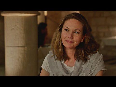 'Paris Can Wait' Official Trailer (2016) | Diane Lane, Arnaud Viard streaming vf