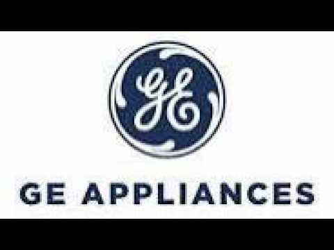 صيانة غسالات جنرال اليكتريك  توكيل ثلاجات جنرال اليكتريك ( 01068982008 ) Agent General refrigerators