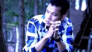 ANDRA RESPATI-CINTO MALANG(LAGU MINANG) Mp3