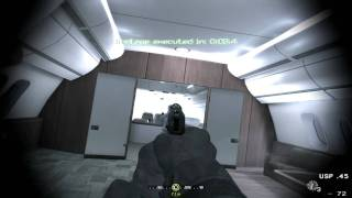 NEW WORD RECORD 25.4 SECONDS Mile High Club Veteran Call of Duty Epilogue