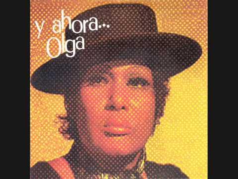 Download Olga Guillot - Pruebo