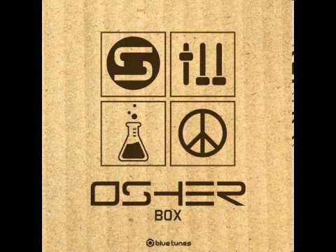 Osher - Summer Good Bye