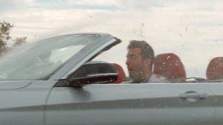 Repeat youtube video Convertible Aerodynamics at 1000fps - The Slow Mo Guys