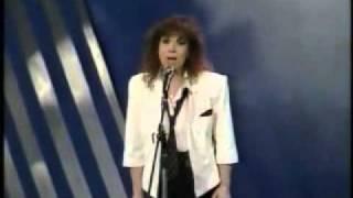דורית ראובני - משירי ארץ אהבתי