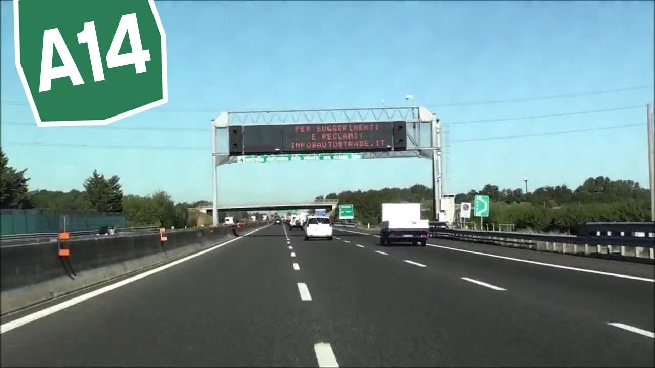 milano bologna autostrada tempo percorrenza - photo#25