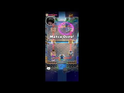 Global Tournament Clash